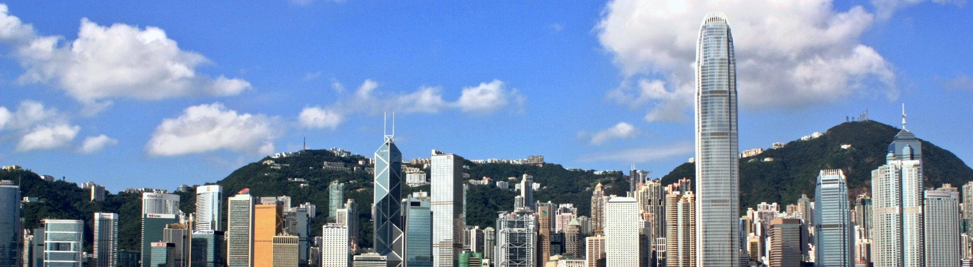 Hong_Kong_Island_Skyline_2009_2000x550